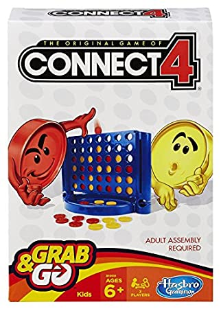 grab and go games canada