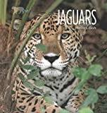 Jaguars, Melissa Gish, 0898126711