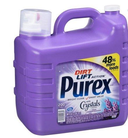 purex-with-crystals-fragrance-fresh-lavender-blossom-phosphate-free-liquid-laundry-detergent-200-loa