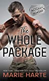 The Whole Package (Veteran Movers Book 1)