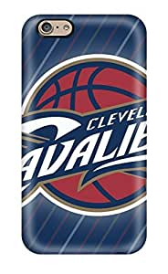 cleveland cavaliers nba basketball (36) NBA Sports & Colleges colorful iPhone 6 cases 6994904K367819144