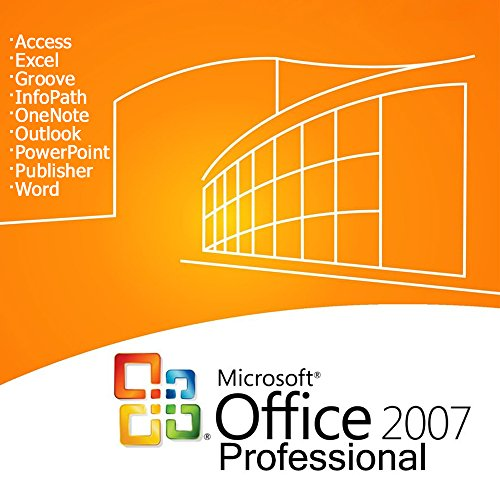 microsoft-office-2007-professional-5-computers