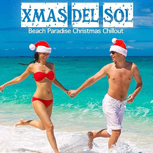 Last Christmas (Josh Whams Noel Mix) (Last Mix Christmas Wham)