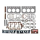 Evergreen 8-10438L Cylinder Head Gasket Set