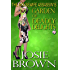 The Housewife Assassin's Garden of Deadly Delights (Housewife Assassin Series Book 10)