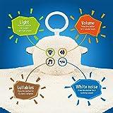 WavHello LoveBub Sound & Light Baby Security