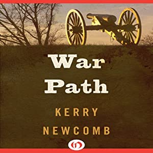 War Path Audiobook