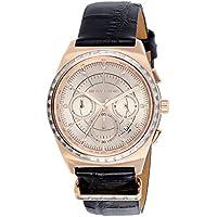 Michael Kors MK2616 Vail Women's Chronograph Quartz Watch