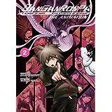 Danganronpa: The Animation Volume 2