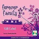 Forever Family | Gill Lobel