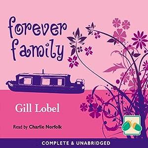 Forever Family Audiobook