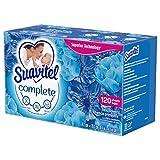 Suavitel Complete Fabric Softener Dryer