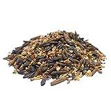 Pecking Order Boonworm Treats, 5 Grain Scratch