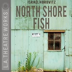 North Shore Fish Performance