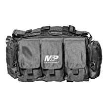 Smith & Wesson Accessories M and P Anarchy Bug Out Bag