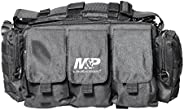 Smith & Wesson Accessories M and P Anarchy Bug Out