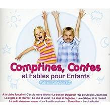 Comptines Enfants