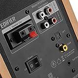 Edifier R1280DBs Active Bluetooth Bookshelf