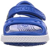 Crocs Kids' Crocband II Sandal | Water Slip on