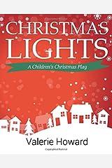 Christmas Lights Paperback