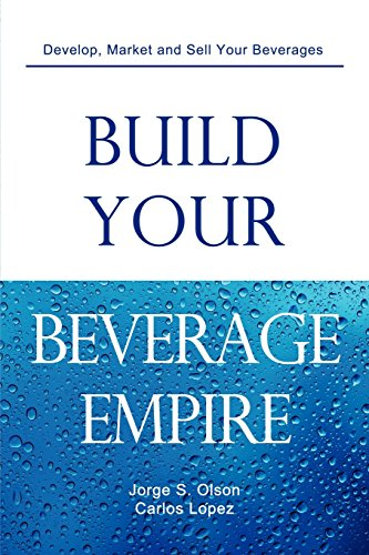 Increase Your Beverage Empire