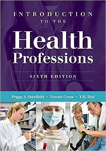 Health Professions Education: A Bridge to Quality.