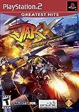 Jak X: Combat Racing