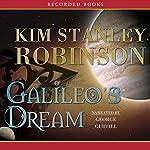 Galileo's Dream   Kim Stanley Robinson