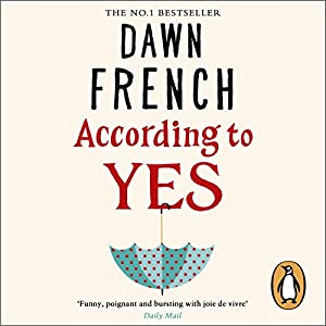 According to Yes Audiobook