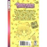 Tokyo Mew Mew Volume 4
