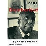 Jesus and the Disinherited