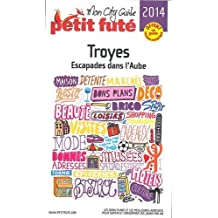 TROYES 2014