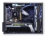 CORSAIR Carbide AIR 240 Micro-ATX and Mini-ITX