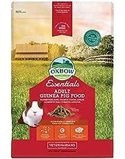 Oxbow O242 Essential Adult Guinea Pig Food, 10lb