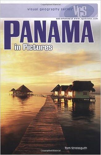 panama culture