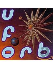 U.F. Orb