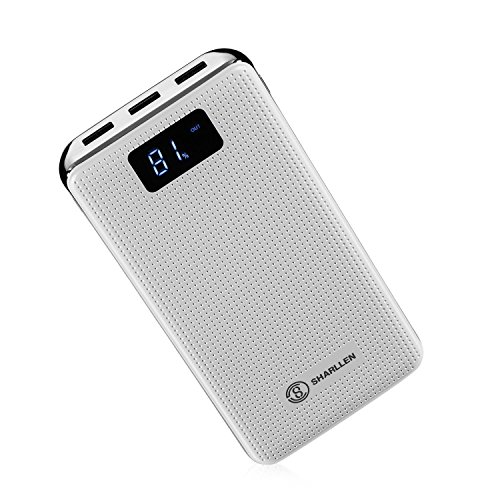 High Capacity Battery Pack - 9