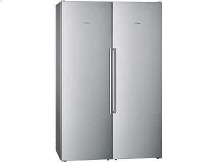 Siemens Kühlschrank Kälte Einstellen : Siemens ka nai side by side a cm höhe kwh jahr