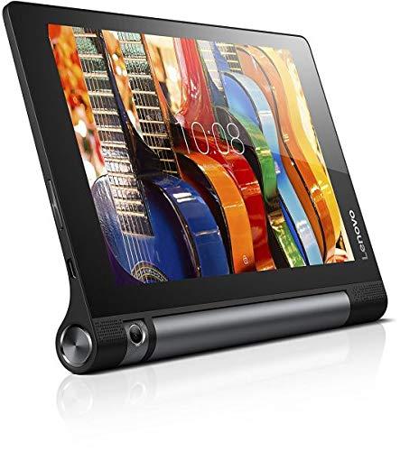 Lenovo Yoga Tab 8 Inch, 16GB, 2GB RAM