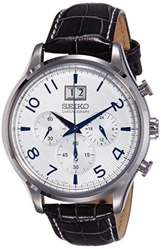 Seiko Watches Men's Watches SPC155P1