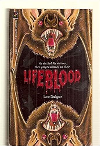 Image result for images of lifeblood by lee duigon