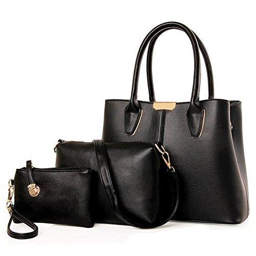 Hobbs Shopper Bag - 6
