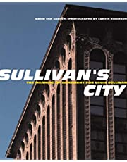 Sullivans City: The Meaning Of Ornament For Louis Sullivan