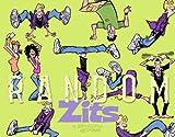 Random Zits, Jerry Scott and Jim Borgman, 0740746693