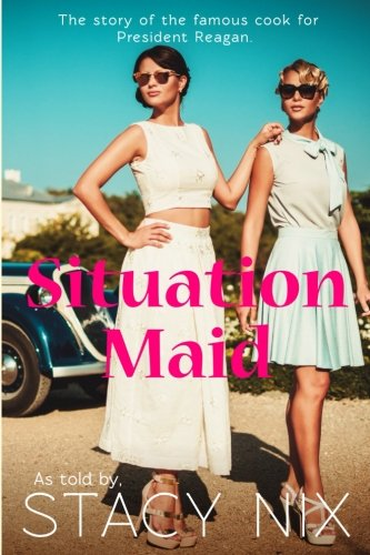 Search : Situation Maid