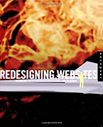 Redesigning Web Sites: Retooling for the Changing Needs of Business (Graphic Design) by Stefan Mumaw (2003-03-28)