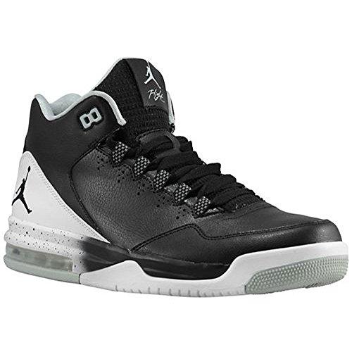 Nike Jordan Flight Origin 2 Basketball (13 B(M) US Women)