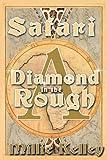 Safari, Millie Kelley, 1449056938