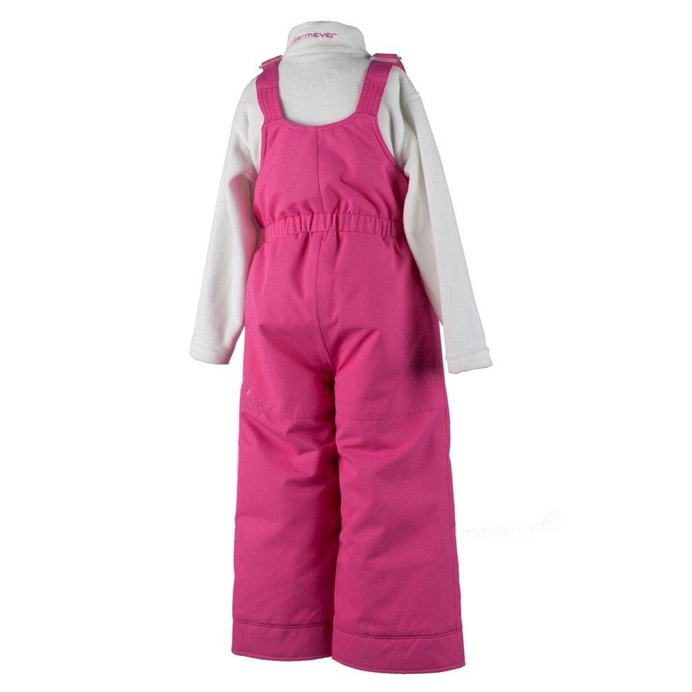 db6d8de99cb2 Amazon.com  Obermeyer Kids Womens Snoverall Pants (Toddler Little ...