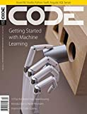 CODE Magazine - 2017 Sep/Oct
